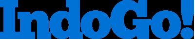 IndoGo! Logo