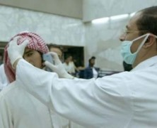 Fears Rise Over MERS Outbreak